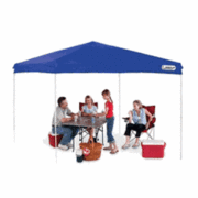 Pop-up tent party rentals in St. Augustine, FL
